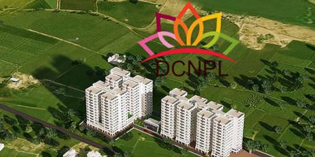 2414 sqft, 4 bhk BuilderFloor in DCNPL Hills Vistaa Super Corridor, Indore at Rs. 71.4200 Lacs