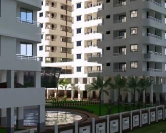 1663 sqft, 3 bhk Apartment in DCNPL Hills Vistaa Super Corridor, Indore at Rs. 48.4300 Lacs