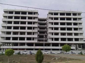 1663 sqft, 3 bhk Apartment in DCNPL Hills Vistaa Super Corridor, Indore at Rs. 48.4300 Lacs