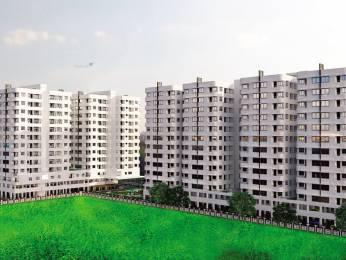 1209 sqft, 2 bhk Apartment in DCNPL Hills Vistaa Super Corridor, Indore at Rs. 35.7300 Lacs