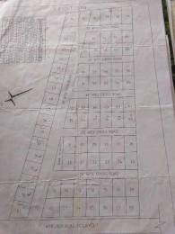 1200 sqft, Plot in Builder Project Varthur, Bangalore at Rs. 18.0000 Lacs