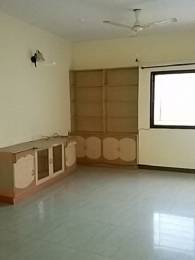 2300 sqft, 6 bhk IndependentHouse in Builder Project R T Nagar, Bangalore at Rs. 1.0500 Cr