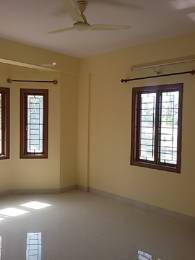 1200 sqft, 2 bhk Apartment in Builder Project Ganga Nagar, Bangalore at Rs. 20000