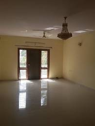 1800 sqft, 3 bhk BuilderFloor in Builder Project Ganga Nagar, Bangalore at Rs. 35000