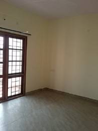 1750 sqft, 3 bhk Apartment in Builder Project R T Nagar, Bangalore at Rs. 40000