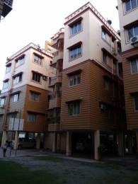 1680 sqft, 3 bhk Apartment in Builder Basant Bahar Kolkata Mahamayatala, Kolkata at Rs. 65.0000 Lacs