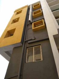 1200 sqft, 3 bhk Apartment in Rajwada Nirvana Narendrapur, Kolkata at Rs. 55.0000 Lacs