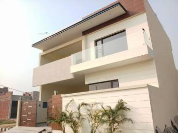 1620 sqft, 4 bhk IndependentHouse in Builder Khukhrain Colony Bypass Road, Jalandhar at Rs. 49.5000 Lacs