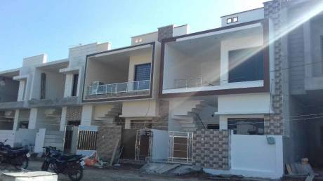 1276 sqft, 3 bhk IndependentHouse in Builder Toor Enclave Phase1 Bypass Road, Jalandhar at Rs. 33.5000 Lacs