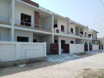 1090 sqft, 3 bhk IndependentHouse in Builder Venus Velly Colony Bypass Road, Jalandhar at Rs. 30.0000 Lacs