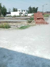 747 sqft, Plot in Builder Venus Velly Colony Bypass Road, Jalandhar at Rs. 6.8600 Lacs