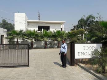 1680 sqft, 4 bhk IndependentHouse in Builder Toor Enclave Bye Pass Road, Amritsar at Rs. 63.0000 Lacs