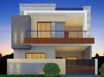 1680 sqft, 4 bhk IndependentHouse in Builder Toor Enclave Bypass Road, Jalandhar at Rs. 63.0000 Lacs