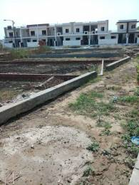 756 sqft, Plot in Builder Venus Velly Colony Bypass Road, Jalandhar at Rs. 6.8600 Lacs