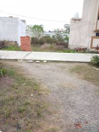 873 sqft, Plot in Builder amrit vihar Bypass Road, Jalandhar at Rs. 7.8600 Lacs
