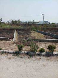 828 sqft, Plot in Builder Project Bypass Road, Jalandhar at Rs. 7.6600 Lacs