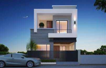 1370 sqft, 2 bhk IndependentHouse in Builder amrit vihar Bypass Road, Jalandhar at Rs. 22.5000 Lacs