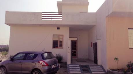 500 sqft, 2 bhk IndependentHouse in Builder Venus Valley Bypass Road, Jalandhar at Rs. 14.5000 Lacs