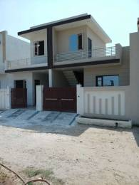 1090 sqft, 2 bhk IndependentHouse in Builder Venus Valley Bypass Road, Jalandhar at Rs. 26.0000 Lacs