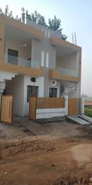 640 sqft, 2 bhk IndependentHouse in Builder amrit vihar Bypass Road, Jalandhar at Rs. 14.5000 Lacs