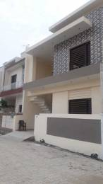 980 sqft, 3 bhk IndependentHouse in Builder Toor Enclave Phase 1 Bypass Road, Jalandhar at Rs. 28.5000 Lacs
