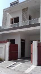 1253 sqft, 3 bhk IndependentHouse in Builder Venus Velly Colony Bypass Road, Jalandhar at Rs. 32.0000 Lacs
