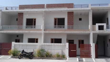 1243 sqft, 3 bhk IndependentHouse in Builder Venus Velly Colony Bypass Road, Jalandhar at Rs. 31.0000 Lacs