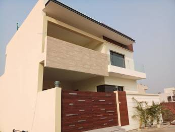 1650 sqft, 4 bhk IndependentHouse in Builder Khukhrain Colony Bypass Road, Jalandhar at Rs. 49.5000 Lacs