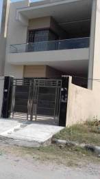 1625 sqft, 5 bhk IndependentHouse in Builder Venus Velly Colony Bypass Road, Jalandhar at Rs. 52.0000 Lacs