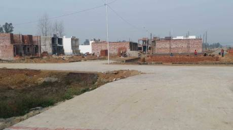 900 sqft, Plot in Builder amrit vihar Bypass Road, Jalandhar at Rs. 8.0400 Lacs