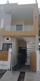 600 sqft, 2 bhk IndependentHouse in Builder amrit vihar Bypass Road, Jalandhar at Rs. 16.0000 Lacs
