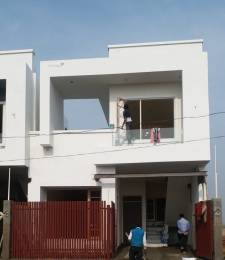 1333 sqft, 2 bhk IndependentHouse in Builder amrit vihar Bypass Road, Jalandhar at Rs. 25.5000 Lacs