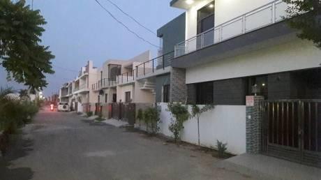 1680 sqft, 4 bhk IndependentHouse in Builder Project Salempur, Jalandhar at Rs. 63.0000 Lacs