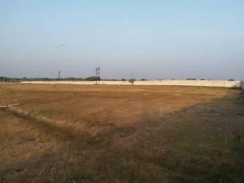 2001 sqft, Plot in Builder Aadesh Buildcon O z a r Airport Road, Nashik at Rs. 18.0090 Lacs