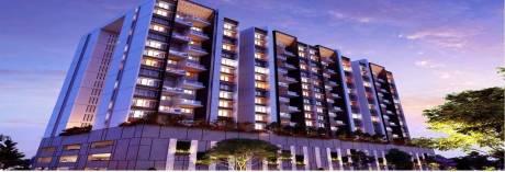 963 sqft, 2 bhk Apartment in Kumar Park Infinia Phursungi, Pune at Rs. 65.0000 Lacs