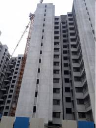 800 sqft, 2 bhk Apartment in Kalpataru Serenity Manjari, Pune at Rs. 42.0000 Lacs
