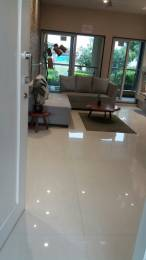 1000 sqft, 3 bhk Apartment in Godrej Greens Undri, Pune at Rs. 55.0000 Lacs