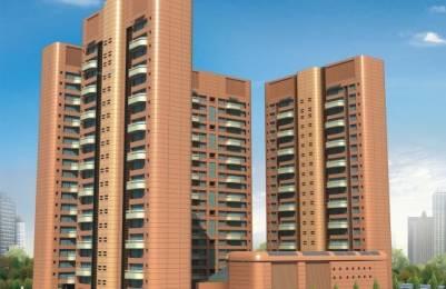 550 sqft, 1 bhk Apartment in Goel Ganga Fernhill Phase I Undri, Pune at Rs. 23.0000 Lacs