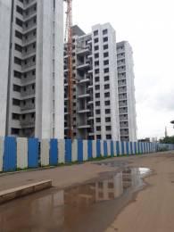 850 sqft, 2 bhk Apartment in Kalpataru Serenity Manjari, Pune at Rs. 45.0000 Lacs