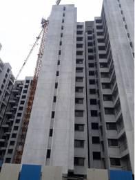 850 sqft, 2 bhk Apartment in Kalpataru Serenity Manjari, Pune at Rs. 48.0000 Lacs