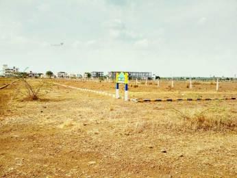1650 sqft, Plot in i5 Green Garden somangalam, Chennai at Rs. 16.4835 Lacs