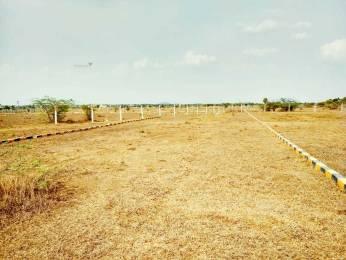 600 sqft, Plot in i5 Green Garden Perungalathur, Chennai at Rs. 5.9940 Lacs