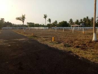 1226 sqft, Plot in VIP Panorama Park Tiruporur Near Kelambakkam, Chennai at Rs. 29.4117 Lacs