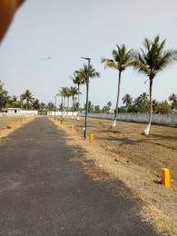 1200 sqft, Plot in Builder i5 Housing Panorama Park Park Kelambakkam Chennai Kelambakkam, Chennai at Rs. 30.0000 Lacs