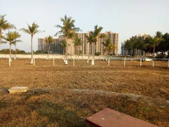 1408 sqft, Plot in Builder i5 housing panorama park kelambakkam Kelambakkam, Chennai at Rs. 35.2400 Lacs