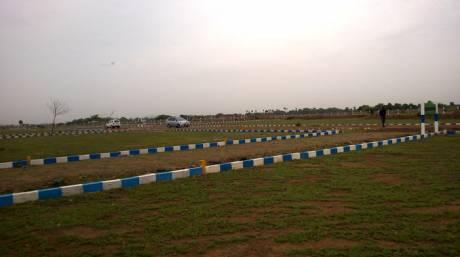 2137 sqft, Plot in i5 Green Garden somangalam, Chennai at Rs. 21.3486 Lacs