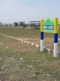 600 sqft, Plot in i5 Green Garden somangalam, Chennai at Rs. 5.9940 Lacs