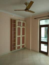 700 sqft, 2 bhk Apartment in Builder Project Jawahar Park, Delhi at Rs. 27.0000 Lacs