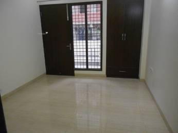 700 sqft, 2 bhk Apartment in Builder Project Deoli Khanpur, Delhi at Rs. 27.0000 Lacs