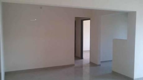 800 sqft, 1 bhk Apartment in Builder Project nallasopara W, Mumbai at Rs. 7000